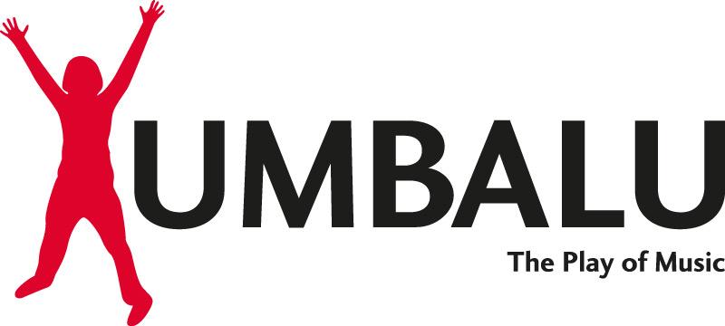 https://en.xumbalu.de/wp-content/uploads/2016/05/Logo_web_800px-2.png